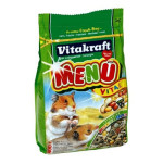 Корм Vitakraft Menu Hamster L