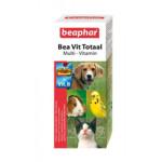 Витамины beaphar-total